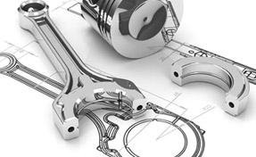 CMF-STUDIO-PRODOTTO Lavorazioni meccaniche di precisione