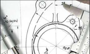 progetto cmf lavorazioni meccaniche di precisione