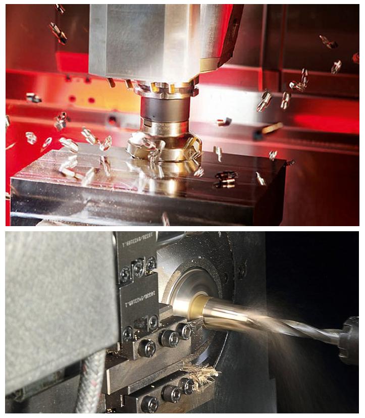 minuterie meccaniche cmf lavorazioni meccaniche di precisione