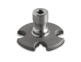 Componente CMF Lavorazioni meccaniche di precisione